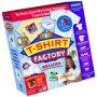Art Explosion T-Shirt Factory